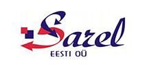Sarel Nutikeskus