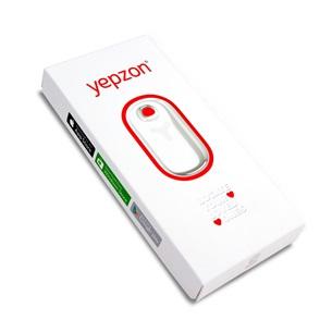 yepzon-product