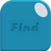 Find app yld