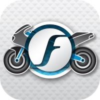Fobo Bike yld