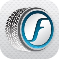 Fobo app yld