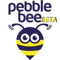 Pebble yld