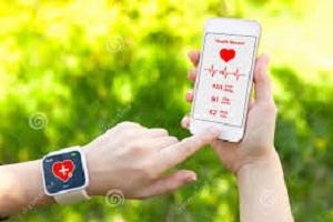 Smart Health 4