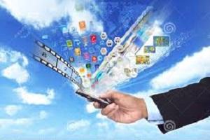 Smart Multimedia 1