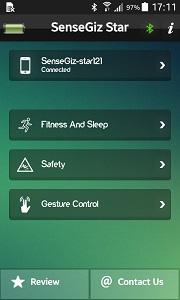 Star app 1