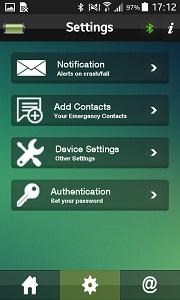 Star app 2