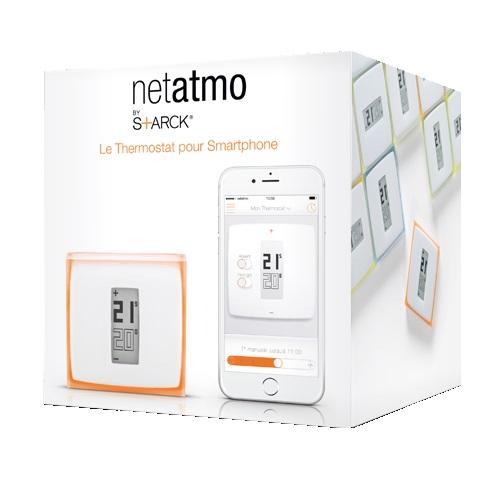 info-specs-thermostat-2