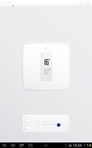 termost app 1