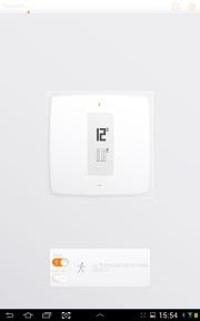 termost app 2