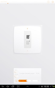 termost app 3