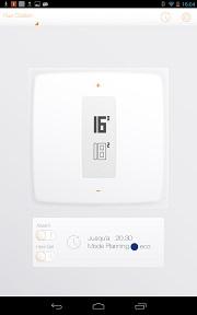 termost app 6