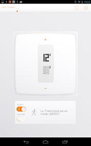 termost app 7