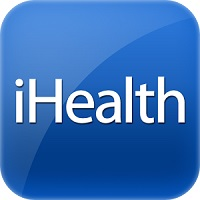 I health scale app yld