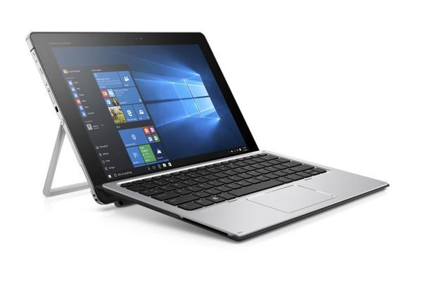 HP Elite x2 1012 Touch 420x280 pilt 2