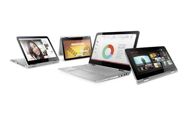 HP Spectre Pro x360 G1 600x400 pilt 1