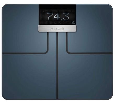 Index Smart scale 440x440 pilt 1