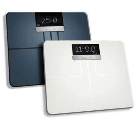 Index Smart scale 440x440 pilt 2