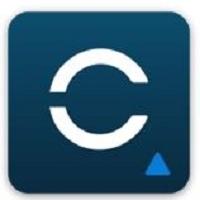 Index Smart scale App yld