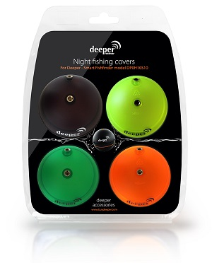 Deeper_night_fishing_covers