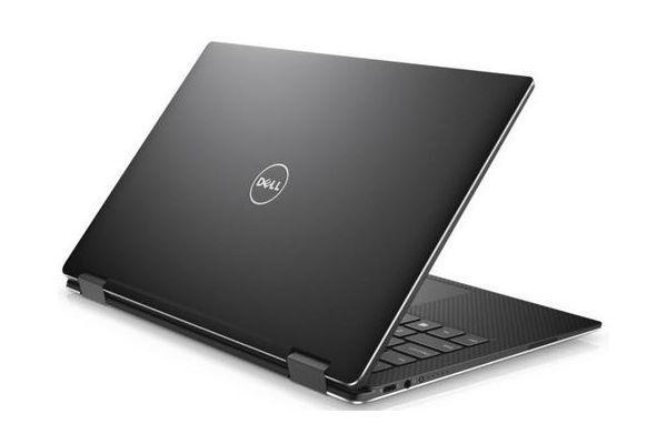 Dell XPS 9365 foto 2_420x280