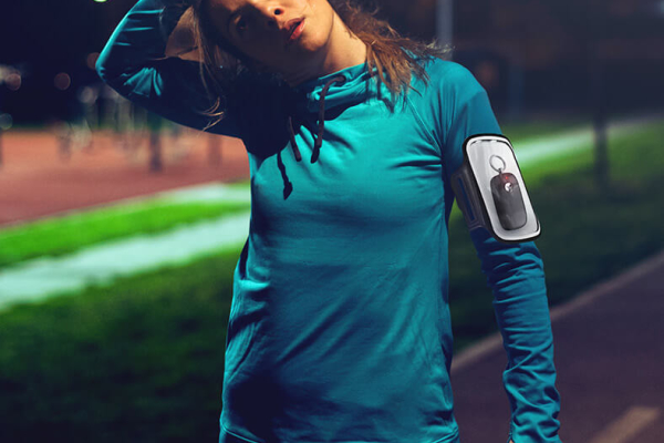 Yepzon_Woman_Jogging_3-1