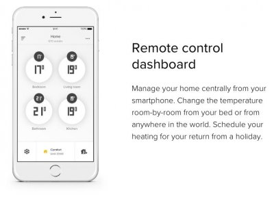 remote-control-dashboard-1124