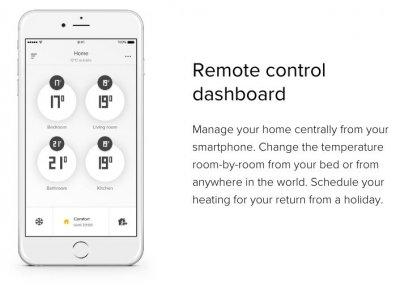 remote-control-dashboard-1124