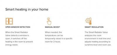 smart-heating-7542