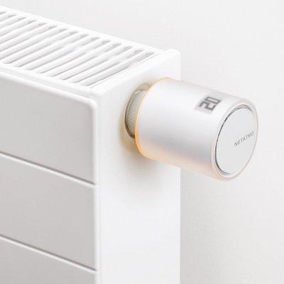 vannes_thermostat_radiateur-828