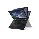Lenovo  ThinkPad X1 Yoga 2016 4G_600x400 foto 1