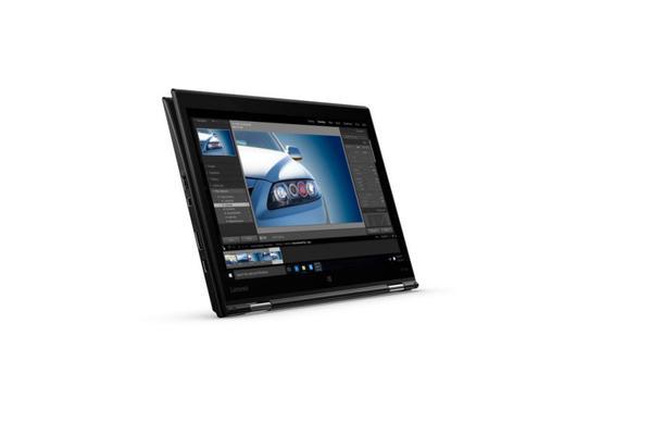 Lenovo  ThinkPad X1 Yoga 2016 4G_600x400 foto 3