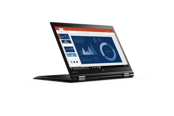 Lenovo  ThinkPad X1 Yoga 2016 4G_600x400 foto 4