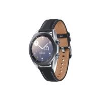 Samsung Galaxy Watch 3 Foto 1