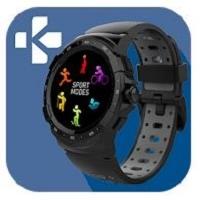 Zesport 2 App yld