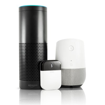 sensibo_cloud_white_google_home_alexa