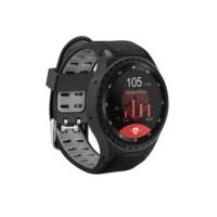 Acme Smart Watch SW 302 foto 1