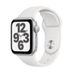 Apple watch SE foto 1
